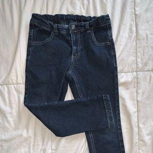 Closet Cleanout, Nautica jeans